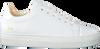 Witte NUBIKK Sneakers JOLIE JOE  - small