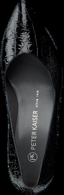 Zwarte PETER KAISER Pumps 67211 NAJA - large