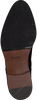 Bruine PERTINI Instappers 192W15216C11  - small