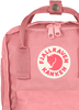 Roze FJALLRAVEN Rugtas 23561 - small