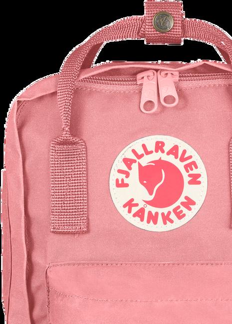Roze FJALLRAVEN Rugtas 23561 - large