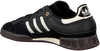 Zwarte ADIDAS Sneakers HANDBALL TOP  - small