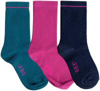 Multi LE BIG Sokken PORTIA SOCK  - medium