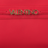 Rode VALENTINO HANDBAGS Schoudertas VBS2JG06 - small