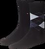 Blauwe TOMMY HILFIGER Sokken 391156 - small