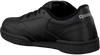 Zwarte REEBOK Sneakers CLUB C 2V  - small