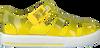 Gele IGOR Sandalen S10107 - small
