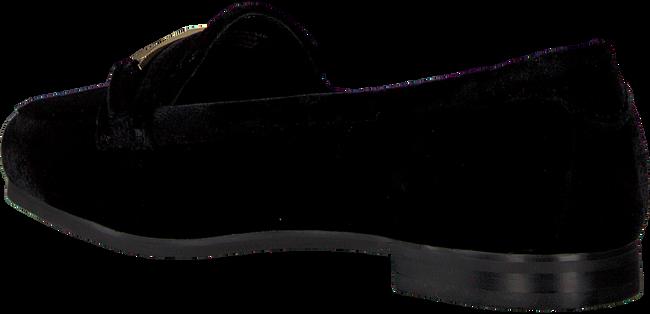 Zwarte MICHAEL KORS Loafers PALOMA LOAFER  - large