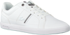 LACOSTE SNEAKERS EUROPA - small