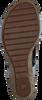 Witte GABOR Sandalen 62.821 - small