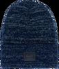 Blauwe HERSCHEL Muts ABBOTT REFLECTIVE  - small