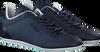 Blauwe CRUYFF CLASSICS Sneakers RECOPA CLASSIC  - small