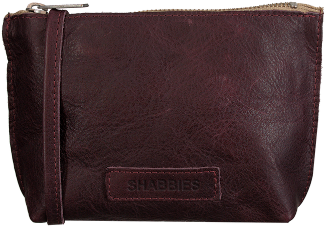 Rode SHABBIES Schoudertas 261020057 - large