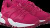 Roze PUMA Sneakers BLAZE JR  - small