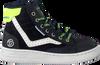 Blauwe VINGINO Sneakers MAR  - small