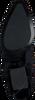Zwarte NUBIKK Laarzen HOLLY DANA  - small