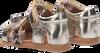 Gouden JOCHIE & FREAKS Sandalen JF-21702  - small