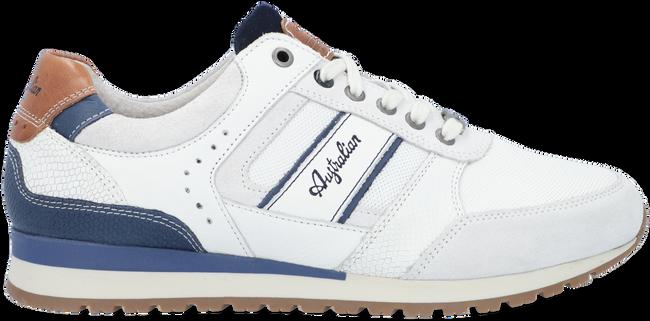 Witte AUSTRALIAN Lage sneakers CONDOR  - large