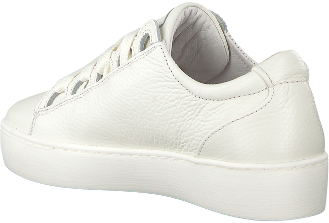 Witte RED RAG Sneakers 74166 - large