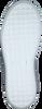 Blauwe PUMA Sneakers SUEDE PLATFORM JR  - small