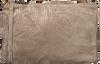 Taupe FRED DE LA BRETONIERE Schoudertas 261010044 - small