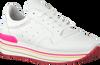 Witte TANGO Sneakers MARIKE 12 - small