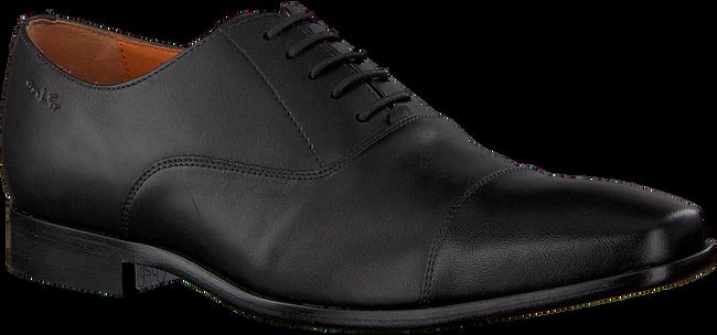 Zwarte VAN LIER Nette schoenen 1958912  - large