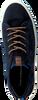 Blauwe FLORIS VAN BOMMEL Sneakers 13466  - small