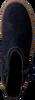 Blauwe CLIC! Enkellaarsjes 9221  - small