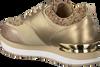 beige GUESS Sneakers FLRMM1 ELE12  - small