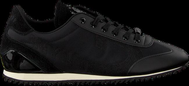 Zwarte CRUYFF CLASSICS Sneakers ULTRA  - large
