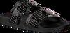 Zwarte STEVE MADDEN Slippers VIVID - small