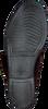 Cognac JOCHIE & FREAKS Enkelboots 16454  - small