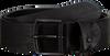 Zwarte PRESLY & SUN Riem 40-10 - small