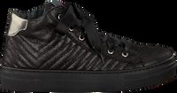 Zwarte OMODA Sneakers 577 - medium