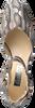 Grijze GABOR Pumps 470.1 - small