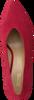 Rode MICHAEL KORS Pumps CAMBRIA PUMP  - small