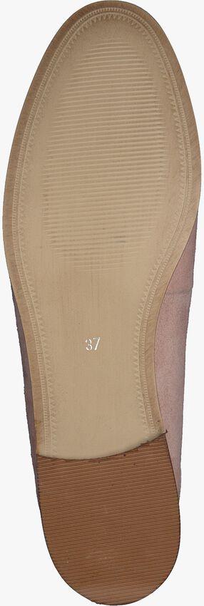 Roze OMODA Loafers 171173104  - larger