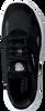 Zwarte ADIDAS Sneakers FALCON WMN - small