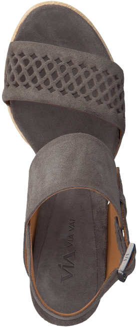 VIA VAI SANDALEN 4802043 - large
