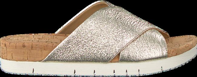 UNISA SLIPPERS COFAS - large