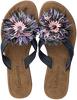 Blauwe LAZAMANI Slippers 33.650  - small