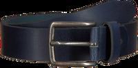 Blauwe PRESLY & SUN Riem 40-11  - medium