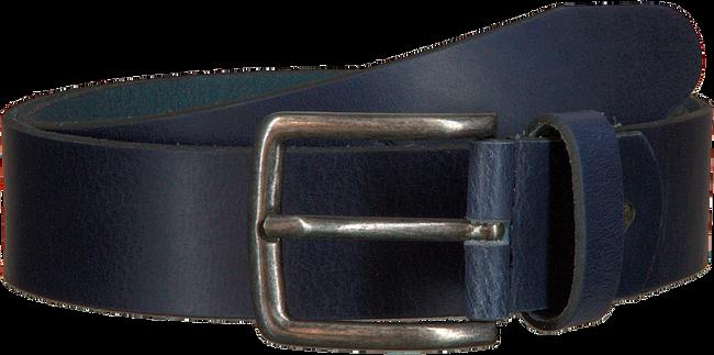 Blauwe PRESLY & SUN Riem 40-11  - large