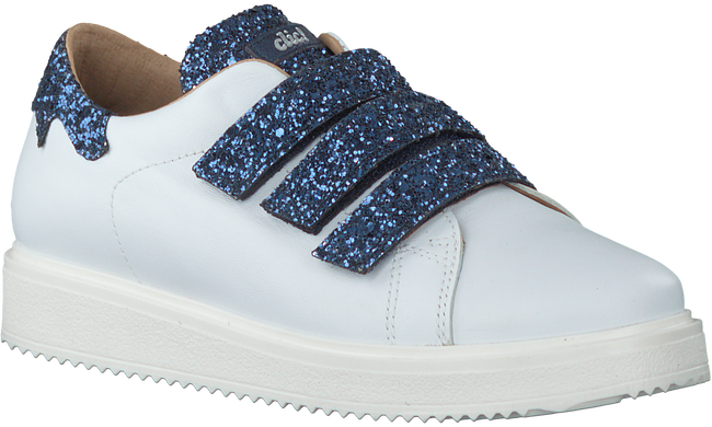 CLIC! SNEAKERS 9116 - large