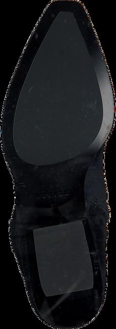 Zwarte NUBIKK Laarzen HOLLY DANA  - large