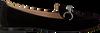 Zwarte NOTRE-V Loafers 41083  - small