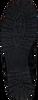 Zwarte GABOR Enkellaarsjes 094 OtNZ4fNA