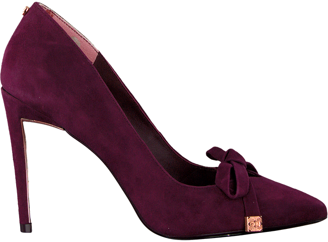 Rode TED BAKER Pumps GEWELL - large