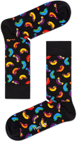 HAPPY SOCKS Sokken HOTDOG - medium